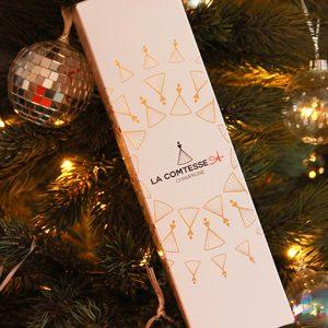 2016 – Plus que quelques jours avant Noël !