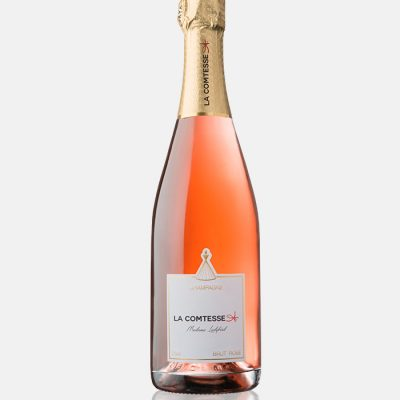nos_champagne_haut