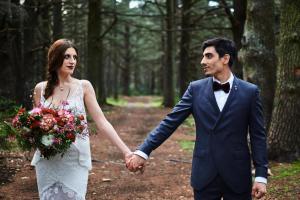 COLABORATION MARIAGE-5